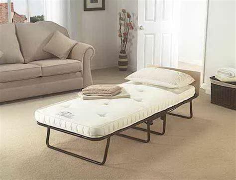 fold away bed ikea fold away bed ikea home design ideas