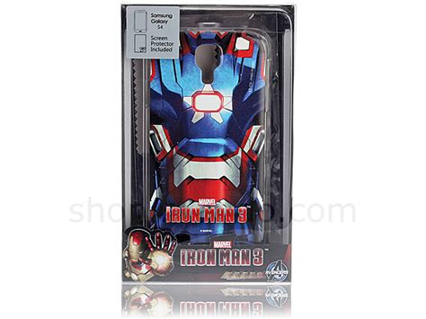 Samsung S5 Iron Spigen Armor samsung galaxy s4 marvel iron 3 iron patriot