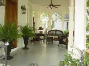 514 walnut front porch furniture