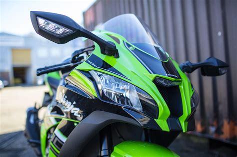 2013 kawasaki zx10r motorcycle wiring diagram kawasaki