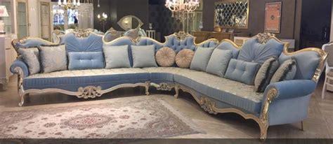 Kursi Sudut Ruang Tamu 24 contoh kursi tamu sofa terlaris 2018 rumah minimalis