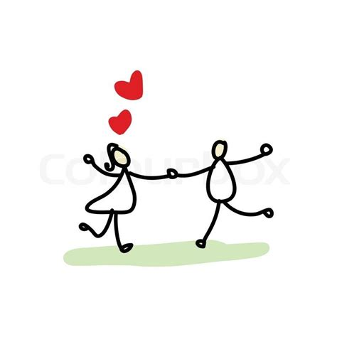 Images Of Love In Cartoon | cartoon images of love google search artistic elements