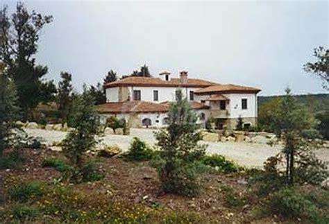 Casa Molinara by La Fattoria Casa Rural En Molinara Avellino