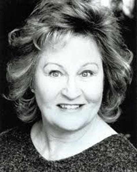 emily chenery actress jason king dvdtoile