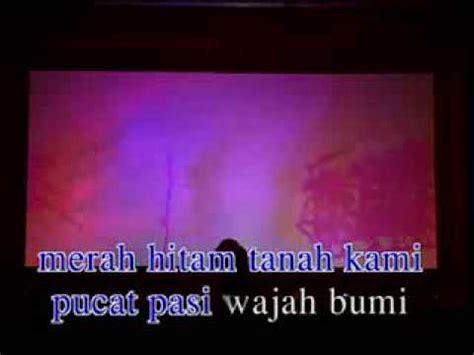 download lagu ebiet g ade sketsa rembulan emas mp3 ebiet g ade sketsa rembulan emas wmv youtube
