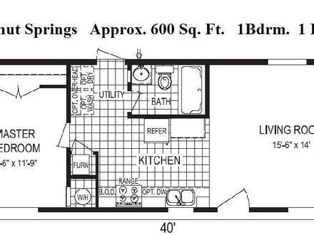 floor plans 3000 square floor plans 3000 square foot 3000 square house plans