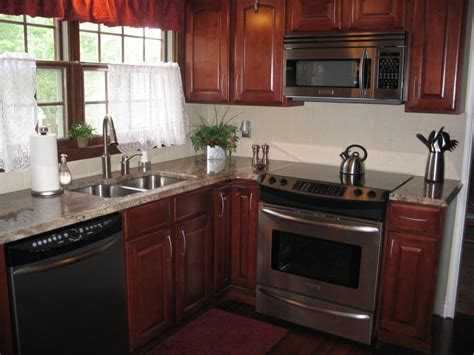 kitchen appliances st louis st louis kitchen remodeling 8 st louis remodeling