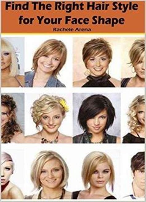 hairstyles for face shapes and age find the right hairstyle for face and age beautiful find
