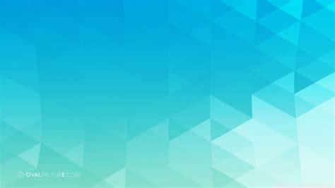 blue triangles vip wallpaper hd wallpapers