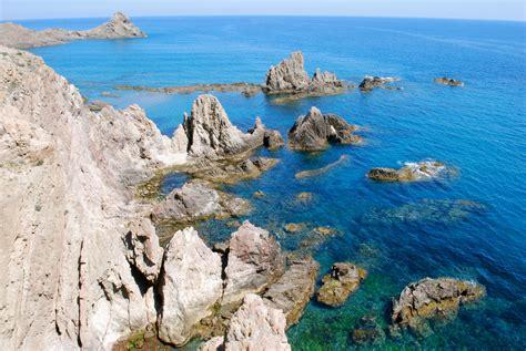 el arrecife de las 8494500759 file arrecife de las sirenas jpg wikimedia commons