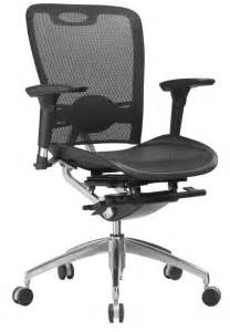 best buy help desk for employees improve employee efficiency with comfy office chairs