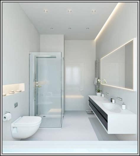 Badezimmer Spots by Welche Spots Im Badezimmer Page Beste Wohnideen