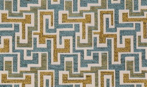upholstery fabric for sale upholstery fabric chenille for sale classifieds