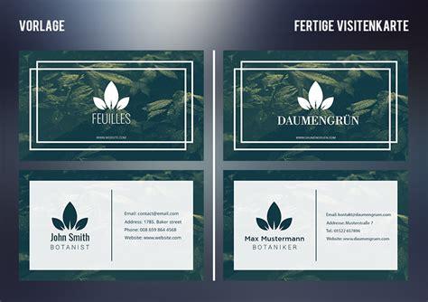 Visitenkarten Design Vorlagen Kostenlos Windows kostenlose visitenkarten durch photoshop vorlagen blickpuls medienb 252 ro