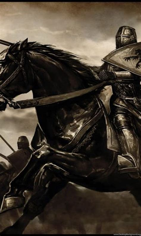 mount blade warband hd wallpapers desktop background