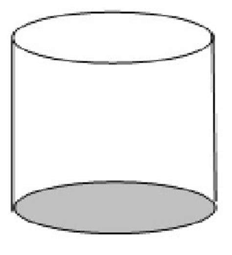 Tabung Silinder 45 X 7 Cm cermat matematika sekolah dasar bangun ruang tabung
