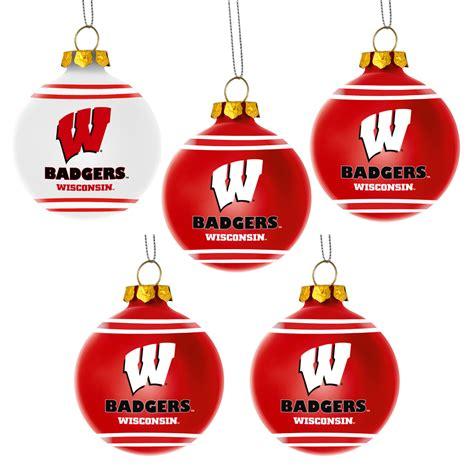 university of wisconsin fan shop forever collectibles university of wisconsin badgers 5