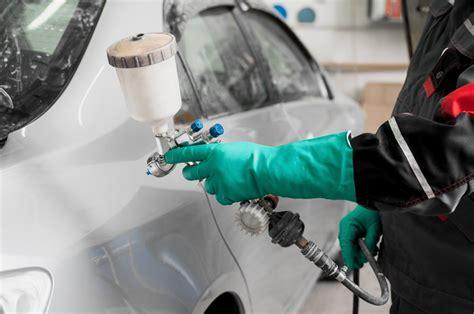 Kosten Auto Lackieren Lassen by Auto Lackieren Ablauf Alternativen Kosten