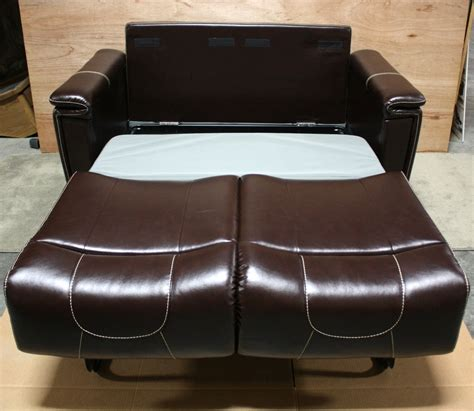 rv furniture brand new rv tri fold sofa motorhome