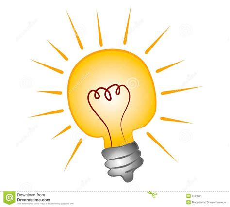 brain with lightbulb clipart clipartfest oule clipart clipground