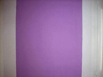 pittura idrorepellente per interni pittura idrorepellente pitturare