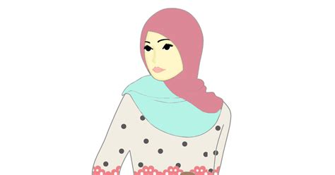 freebies doodle for header freebies doodle muslimah machine coupon