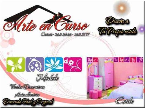 cenefas para ni 209 os y ni 209 as medell 237 n art 237 culos para - Cenefas Infantiles Medellin