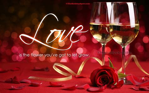 valentines day happy valentines day images wallpaper pictures and photos