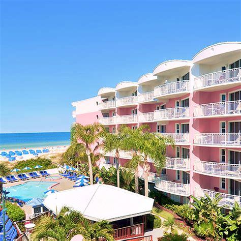 beach house suites beach house suites by the don cesar st pete beach fl aaa com