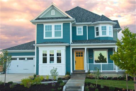best exterior house paint colors 2016 exterior design colors for 2014 studio design