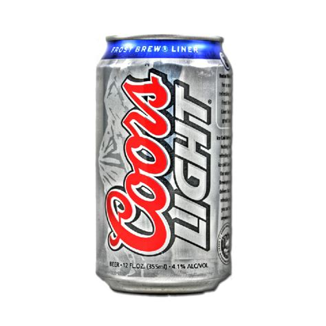 Coors Light Can Sizes by Coors Light Can Liquor 4 Less Cayman Islands