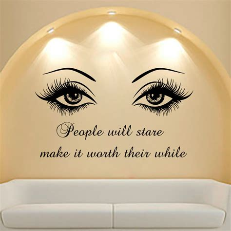 wall stickers reviews quotes reviews shopping quotes reviews on aliexpress