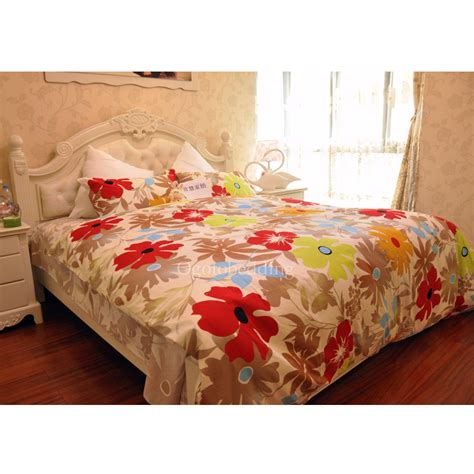ipc section 751 floral comforter sets full 28 images roxy samantha