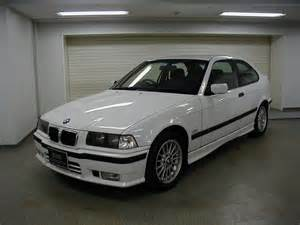 bmw compact amazing pictures to bmw compact