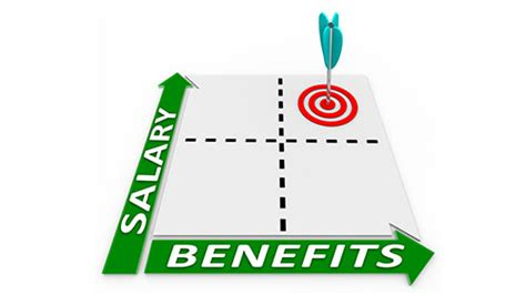 Compensation And Benefits Project For Mba by Compensation Benefits