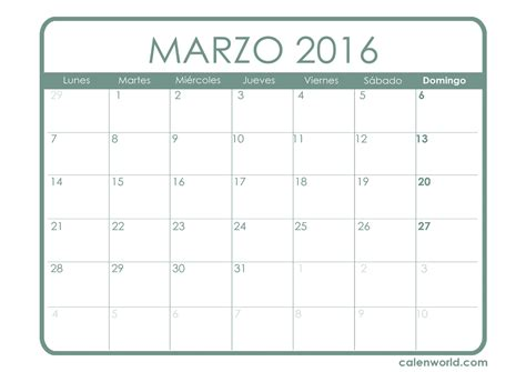 pagos de jubilacion de marzo del 2016 new style for 2016 2017 september 2015 calendar printable