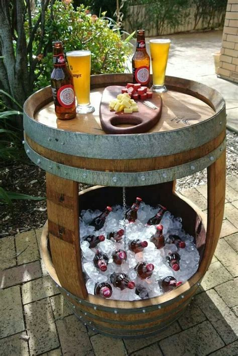 Backyard Discovery Cooler Best 20 Cooler Stand Ideas On