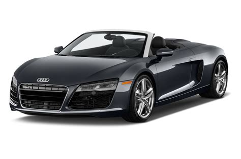 convertible audi 2015 audi r8 reviews and rating motor trend