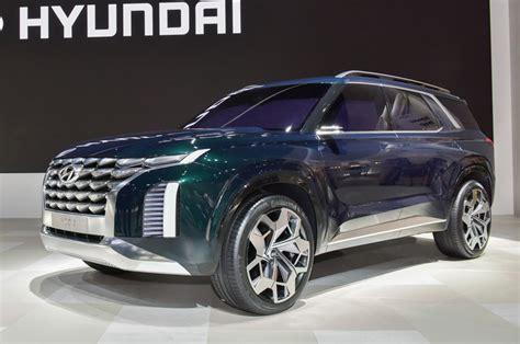 hyundai hdc  grandmaster concept suv unveiled autocar india