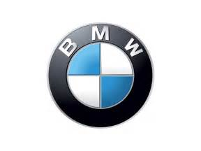 bmw vector logo images