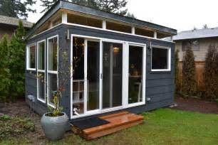 she shed office modern shed archives westcoast outbuildings
