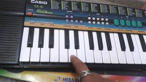 piano keyboard tutorial video 78 best images about piano keyboard tutorial on pinterest