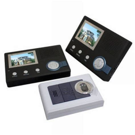 intercom wireless outdoor images