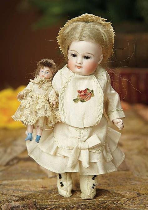 bisque kestner doll 17 best images about antique kestner dolls on