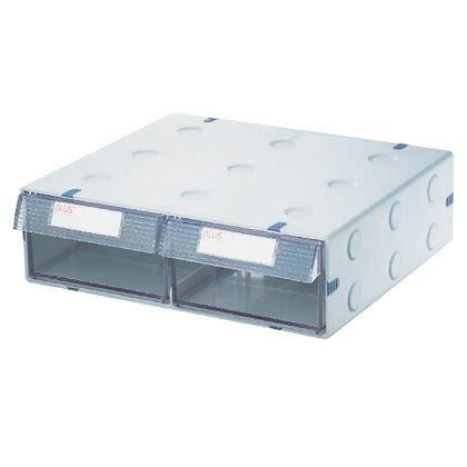 Multi Box plus multi box l hua kee paper products pte ltd