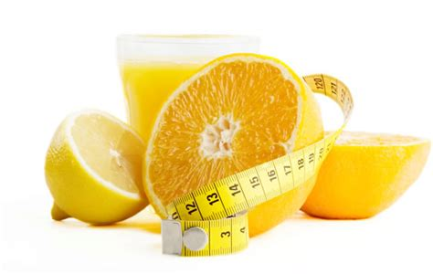 Are Lemons For Detox by How To Do A Lemon Detox At Home