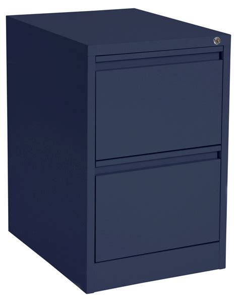 vertical filing cabinets vertical drawer filing cabinets office products