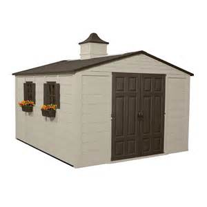 sheds at lowes suncast shed at lowes build shed from plans