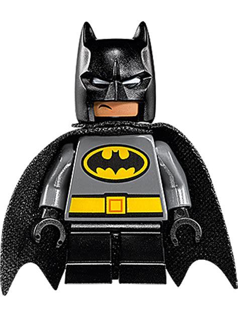 bedtime for batman dc heroes batman characters dc comics heroes lego