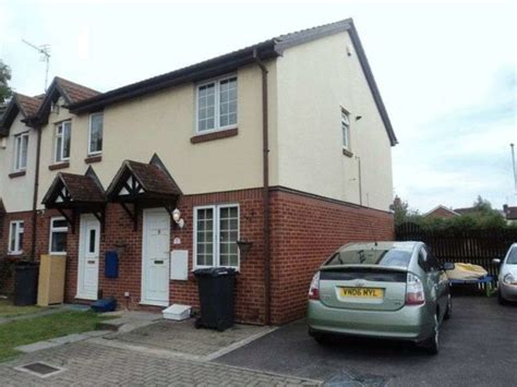 2 bedroom houses for rent in gloucester 2 bedroom detached house to rent in sudgrove park
